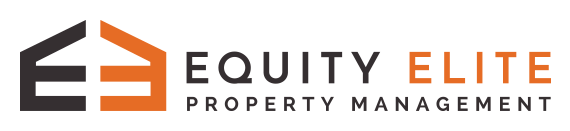 Equity Elite Property Management