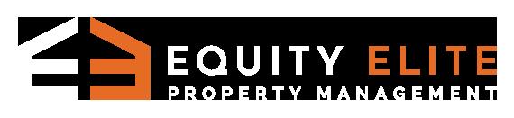 EquityElitePM-Logo_White+Color